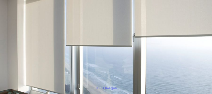 Window Fashions Depot - The Best Window Covering Solutions toronto
