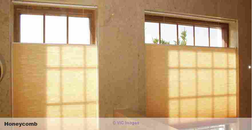 Trust Us When Looking For Quality and Efficient Blinds   toronto
