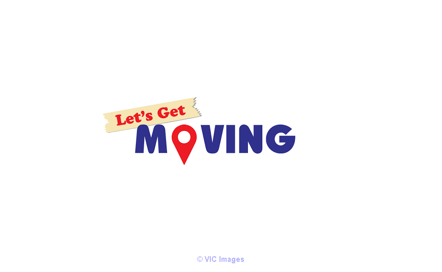 Movers in Mississauga Ontario