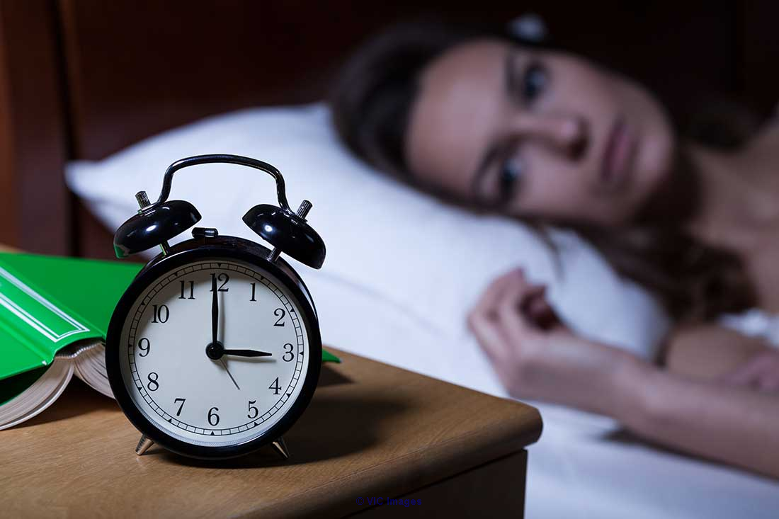 Ayurvedic Treatment for Insomnia at Himalayan Wellness Retreats toronto