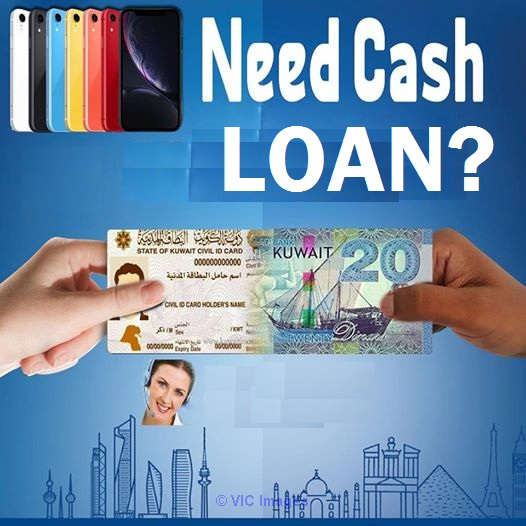 URGENT LOAN OFFER OF ANY KIND CONTACT US NOW toronto