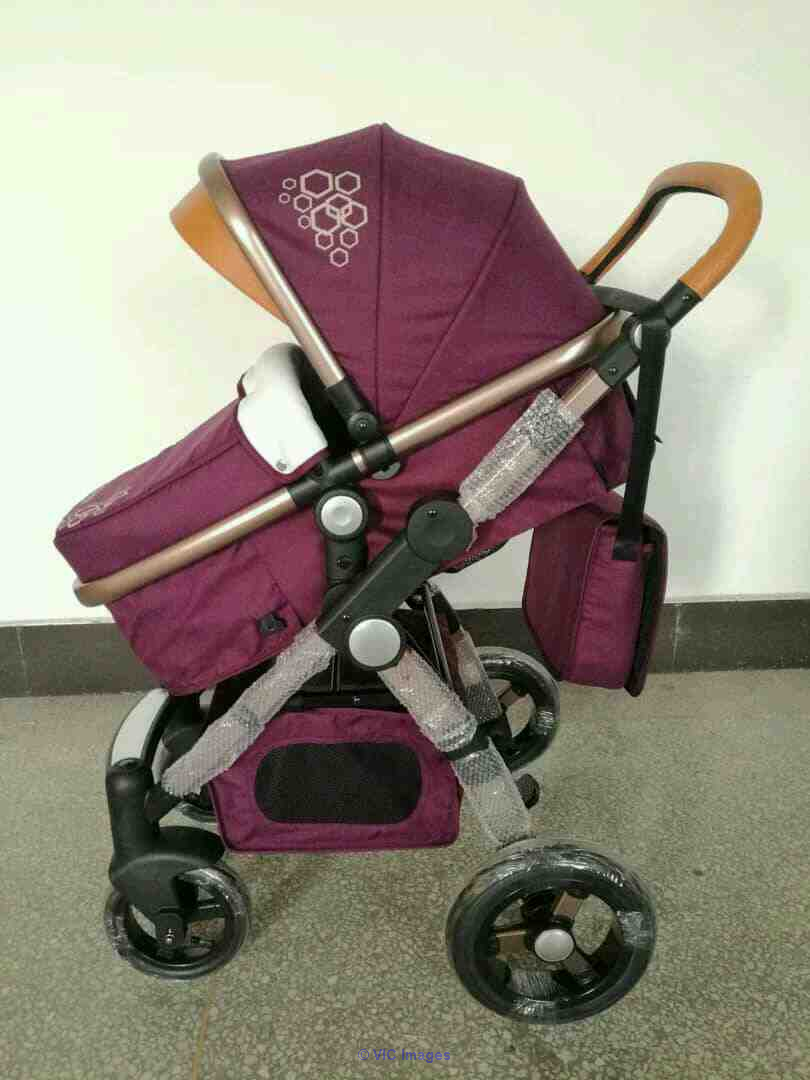 Baby stroller for sell very Nice  toronto