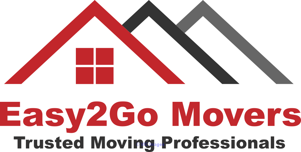 Professional Toronto Movers