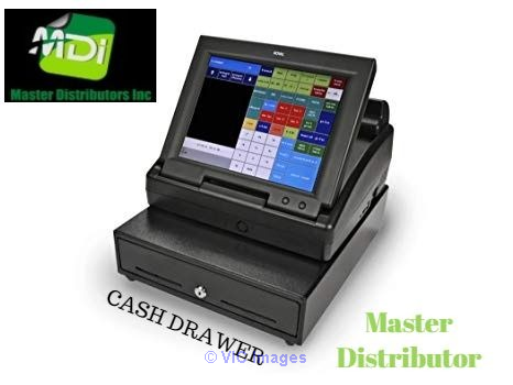 Are you want office equipment make work faster. – MasterDistributors.c
