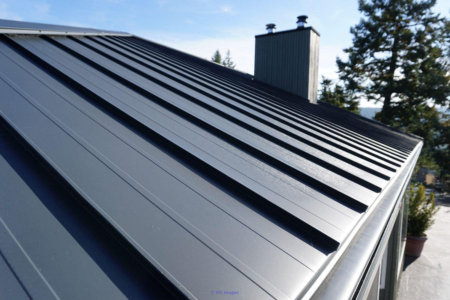 ZIM Group – Metal Roofing – Manufacture & Installation toronto