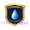 Waterproofing PD | Basement waterproofing services in Toronto and area toronto